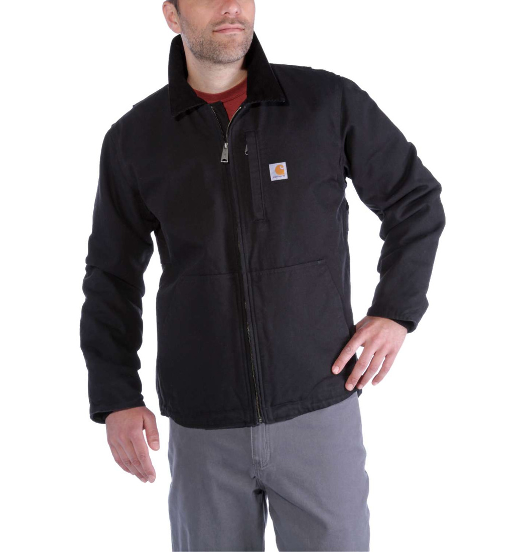 2cb98823a9e8f Kurtka Carhartt Full Swing® Armstrong Jacket | WorkStyle.pl