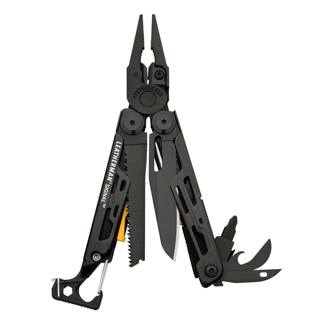 Multitool Leatherman Signal®