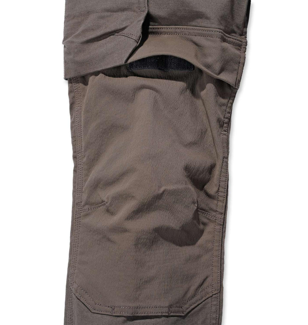 Spodnie Carhartt Full Swing® Steel Cargo Pants