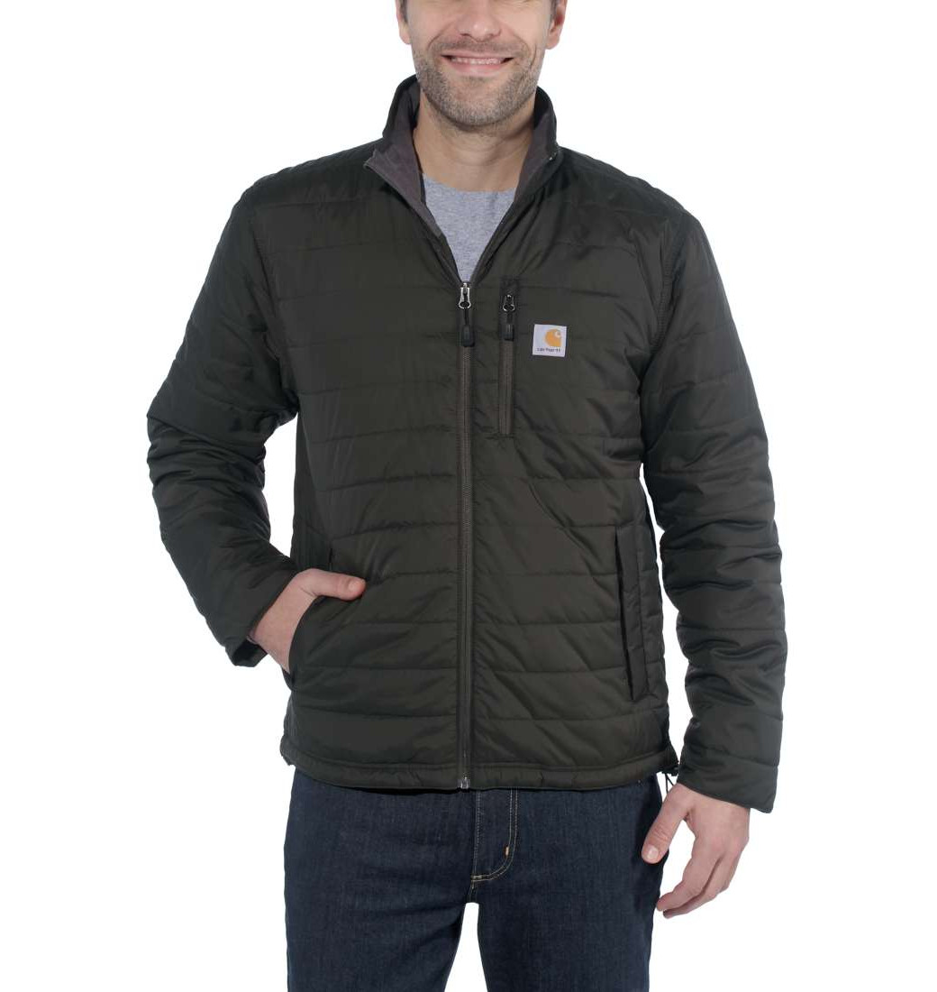 Kurtka Carhartt Gilliam Jacket