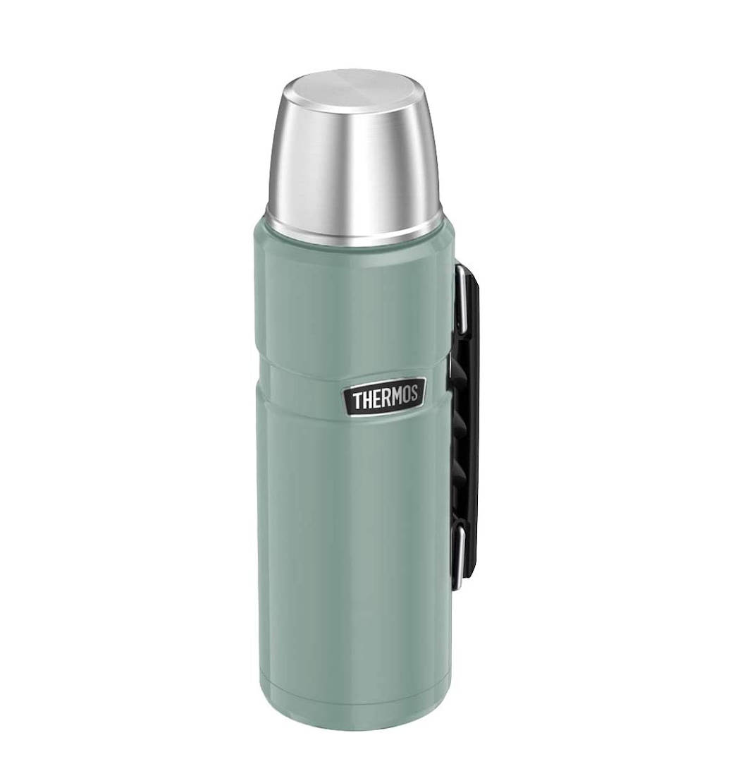 Termos Thermos Stainless King™ Beverage Bottle 1.2L