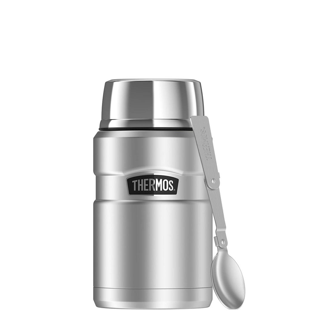 Termos Obiadowy Thermos Stainless King™ Food Jar 0.71L