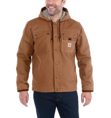 sklep w Wielkiej Brytanii Gdzie mogę kupić sklep Carhartt kurtki wiosenne, letnie, zimowe - Największy sklep ...