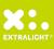 xl-extralight-50.png